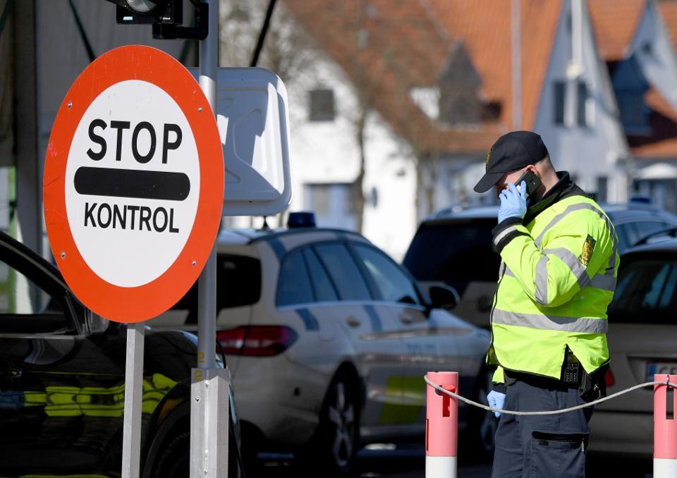 Cumpărați un permis de conducere autentic și înregistrat în Germania-UE, fără a face niciun test în 3 zile